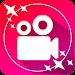 InClip.Me Photo Video Clip Maker icon
