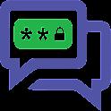 MessageSafe - International Ed icon