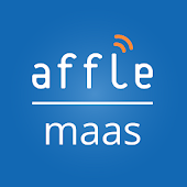 AffleMaas SDK Integration Test