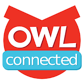 OWLconnected E-Magazine