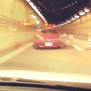 ソアラ JZZ30 のカスタム事例画像 ฅそうたろすฅさんの2020年02月01日05:39の投稿