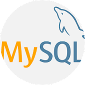 MySQL 8.0 Tutorial - Free Offline Learning App