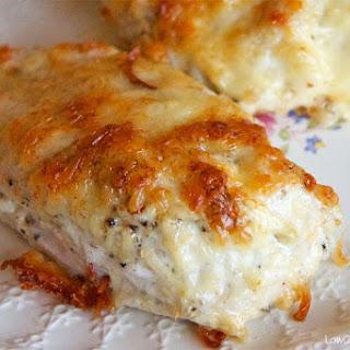 Kraft Mayonnaise Chicken Recipes.