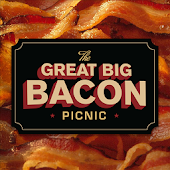 The Great Big Bacon Picnic