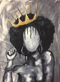 Image result for fix her crown