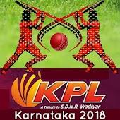 Tải KPL 2018 miễn phí