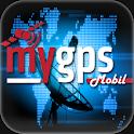 MyGPS Araç Takip Yazılımı
