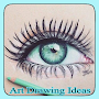 Art Drawing Ideas APK icon