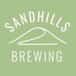 Sandhills Bardowl