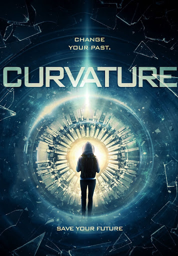 curvature rotten tomatoes