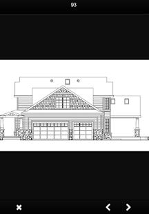 House Sketch Designs - náhled