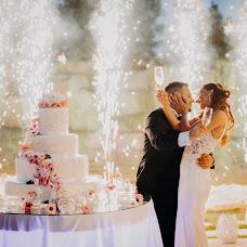 Wedding photographer Gianni Lepore (lepore). Photo of 16.10.2018