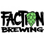 Faction - IPA Of The Season > Ask Your Server