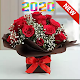 Flowers Images 2020 for PC-Windows 7,8,10 and Mac