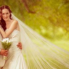 Wedding photographer Andrey Yashin (AndreyY). Photo of 08.03.2014
