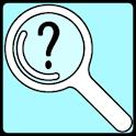 Detective C icon