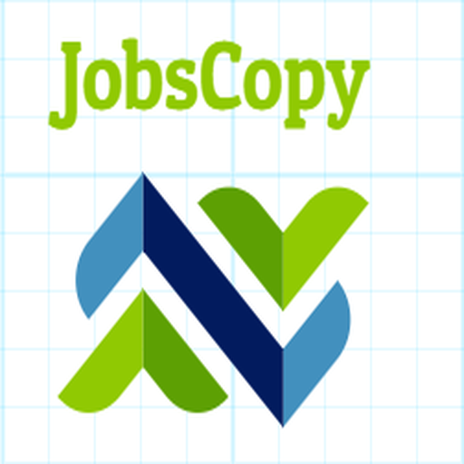 JobsCopy file APK for Gaming PC/PS3/PS4 Smart TV