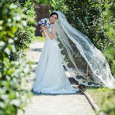 Wedding photographer Andrey Antonenko (Diodor). Photo of 04.11.2015