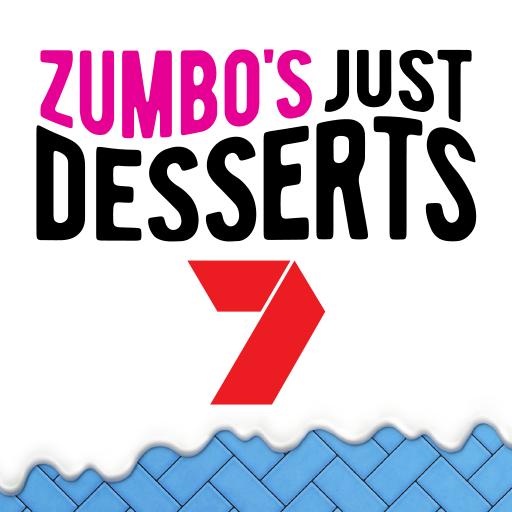 Just Desserts (app)