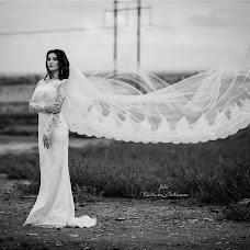 Wedding photographer Rustam Selimov (RUFOTO05). Photo of 11.11.2017