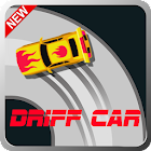 Sling Drift - Car Racing icon
