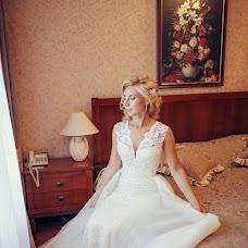 Wedding photographer Aleksandr Lvovich (AleksandrLvovich). Photo of 03.02.2017