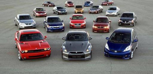 كروبات بيع وشراء السيارات في العراق Apps On Google Play