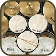Drum kit (D.. file APK for Gaming PC/PS3/PS4 Smart TV