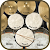 Drum kit (Drums) free file APK for Gaming PC/PS3/PS4 Smart TV