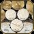 Drum kit (Drums) free file APK Free for PC, smart TV Download