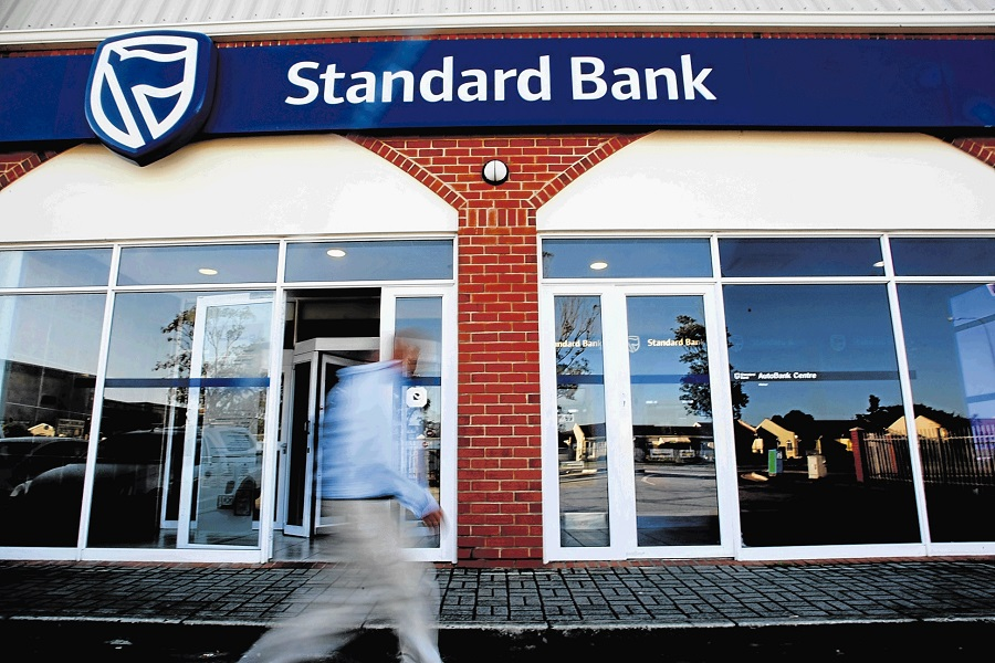 sa s most valuable brand is standard bank sa s most valuable brand is standard bank