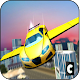 Real Flying Car Driving Fun 3D (game)