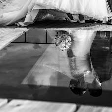 Fotógrafo de bodas Stefan Dorna (dornafoto). Foto del 01.10.2017