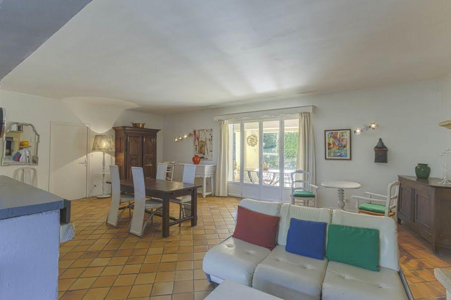 Vente villa 10 pièces 290 m² à Collias (30210), 627 000 €