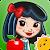 StoryToys Snow White file APK Free for PC, smart TV Download