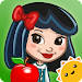 StoryToys Snow White Icon