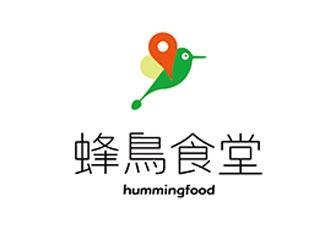 Hummingfood