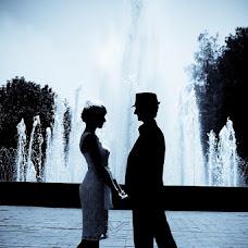 Wedding photographer Aleksandr Perminov (sandyand). Photo of 23.05.2013