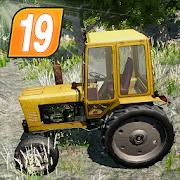Farming Sim 2019