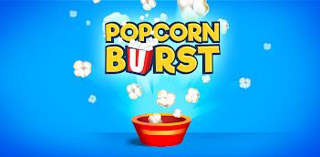 Popcorn Burst kostenlos am PC spielen, so geht es!