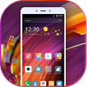 Me&Art Android Theme Designer - Logo