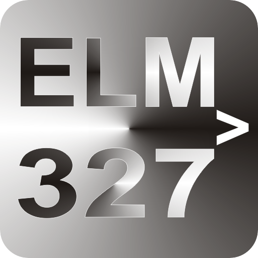 Elm327Chat