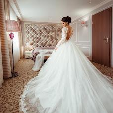 Wedding photographer Natalya Kotukhova (photo-tale). Photo of 27.09.2016