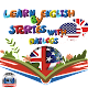 Learn English By Stories for PC-Windows 7,8,10 and Mac