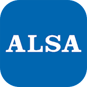 ALSA: Buy your bus ticket at the best rate