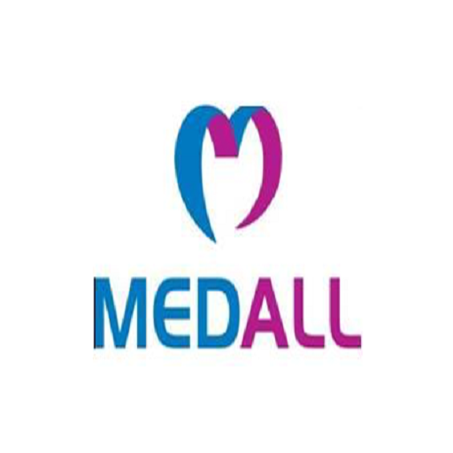 Medall Customer Reports