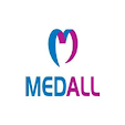 Medall Cust.. file APK for Gaming PC/PS3/PS4 Smart TV