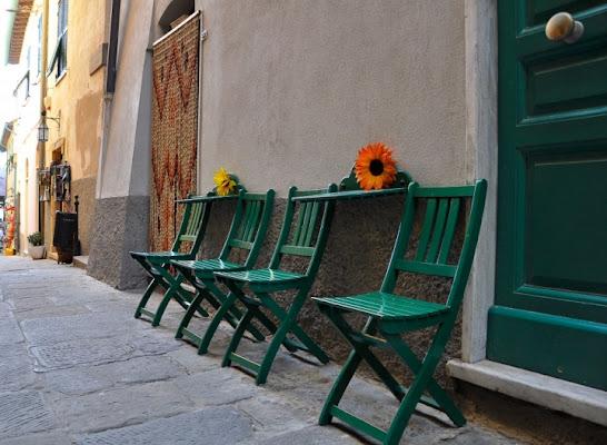 La sedia del vicino è sempre più....... di marcello61r