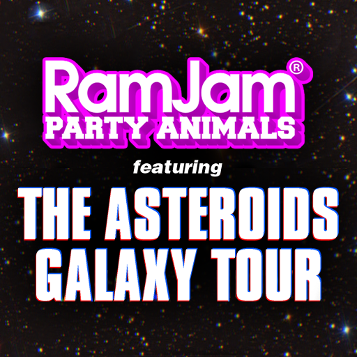 RamJam Asteroids file APK for Gaming PC/PS3/PS4 Smart TV