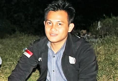 Dimana Peran Petani Muda Indonesia?